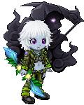 AcaciaDamia's avatar