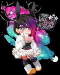 CalvinRexx's avatar
