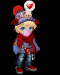 Darnit's avatar