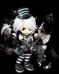 Derosrabidfangirl's avatar