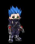 prince_tristen130's avatar