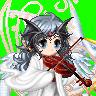Thalasa's avatar
