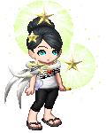 xx 4 E V A MusicLuvr xx's avatar