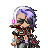 [Net]'s avatar