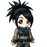 NooNa-San's avatar