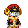shugotenshi king's avatar