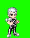 GNRrocks123's avatar