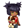 Talia Wagner's avatar