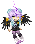 Harmoniouslove's avatar