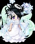 mohitotsunohyorinmaru's avatar