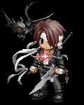 Rose_Dragon