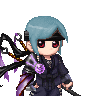 xkadajx88's avatar