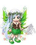 sindlaroo's avatar