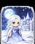 Mystic White Raven's avatar