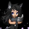Anabis's avatar