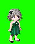 x3hero's avatar
