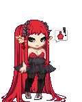 iDarii's avatar