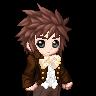 antman117's avatar