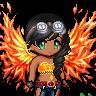 _-kari_248-_'s avatar