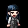 hinta_hyuga_33's avatar