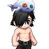 Jake12's avatar