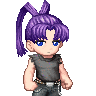 Demon Lord Kaito's avatar