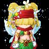 [ Danger Woman ]'s avatar