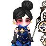 Scrabonia's avatar