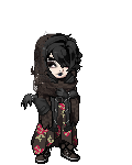 Freak Circus's avatar