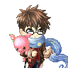 Chocolate Robot's avatar