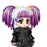 !x!Fear.!x!'s avatar