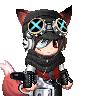 Kitsunuki's avatar