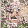 Estella_Lyra's avatar