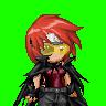 Ai Ninja #1's avatar
