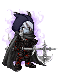 BLNDAzNB8Y's avatar
