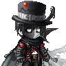 Rekenza's avatar