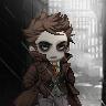 Holy Slayer's avatar