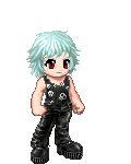 Jump64's avatar