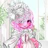 Koorime Touya's avatar