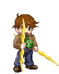 Onurba's avatar
