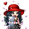fishybrit's avatar