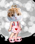 Vindictive Wench's avatar