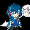 Otaku4_life11's avatar