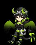 ShadowEmoNeko