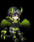 ShadowEmoNeko's avatar