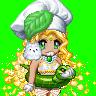 tellyourfriends's avatar