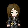 annieduck's avatar