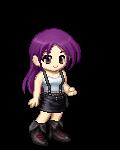 beckybear0140's avatar
