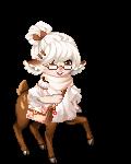 Aloccin's avatar