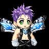 0X0N3's avatar